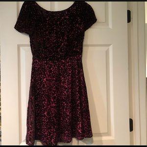 Ark & Co Boutique Dress